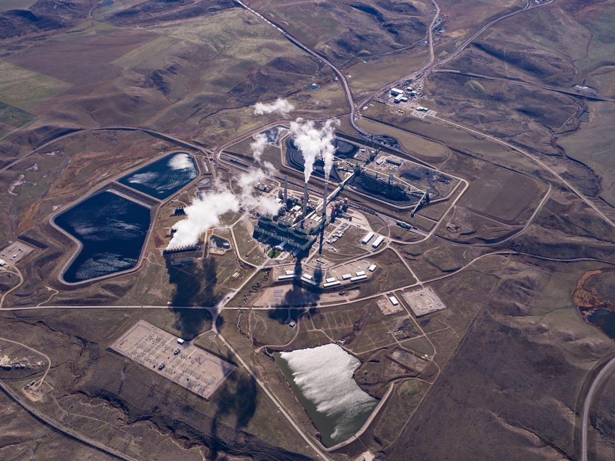 aerial-photography-rapid-city-kevin-eilbeck61