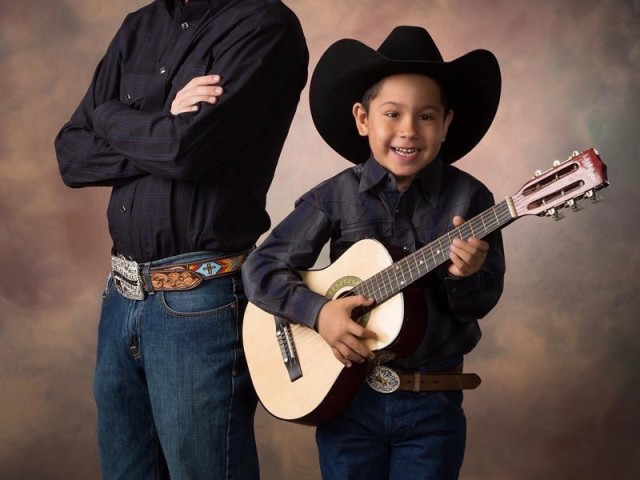 Country Duet